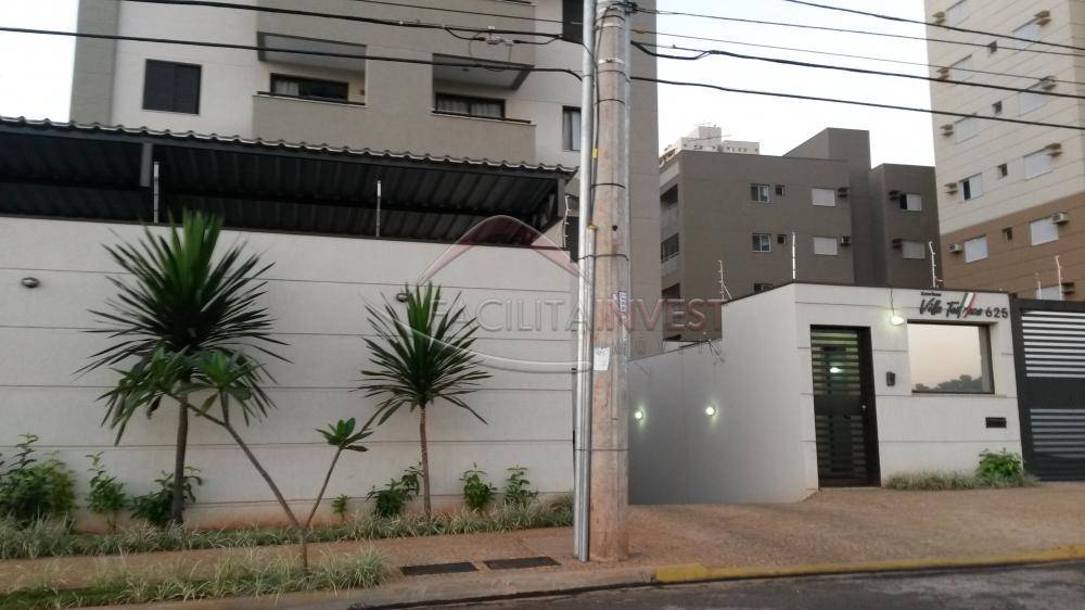 Alugar Apartamentos / Apart. Padrão em Ribeirão Preto apenas R$ 800,00 - Foto 12