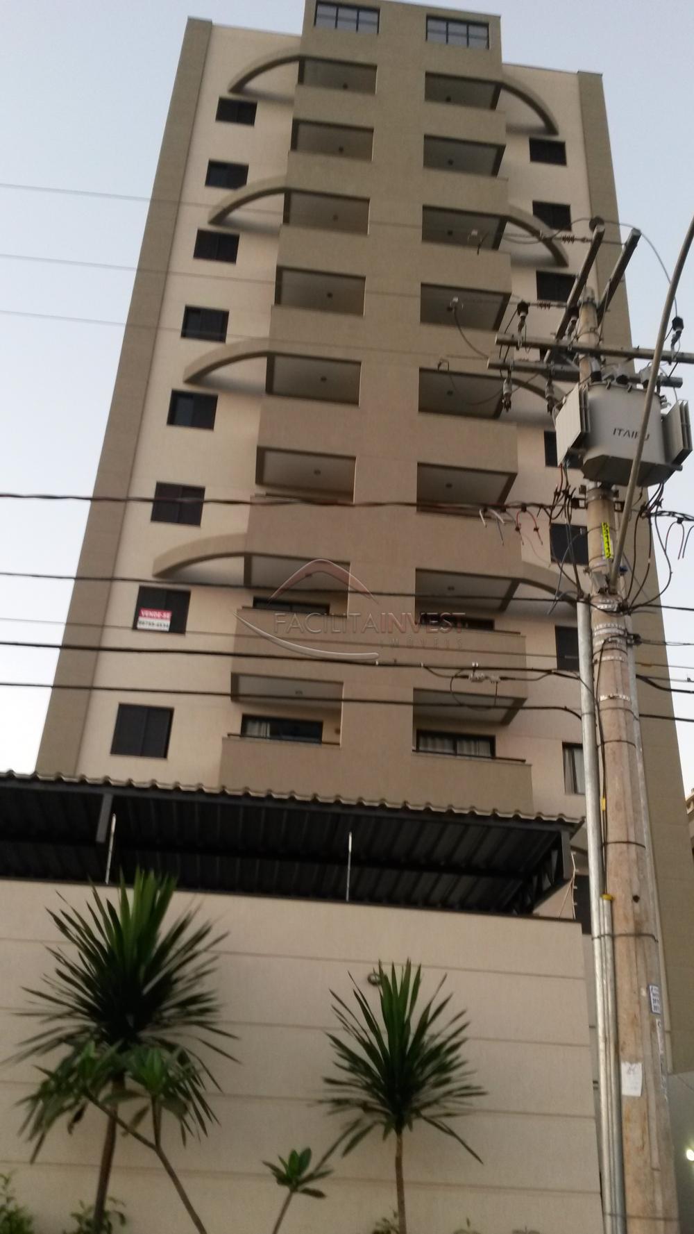 Alugar Apartamentos / Apart. Padrão em Ribeirão Preto apenas R$ 800,00 - Foto 11