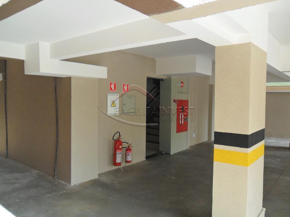 Comprar Apartamentos / Apart. Padrão em Ribeirão Preto apenas R$ 195.000,00 - Foto 17
