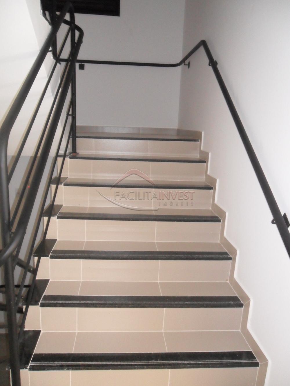 Comprar Apartamentos / Apart. Padrão em Ribeirão Preto apenas R$ 195.000,00 - Foto 18
