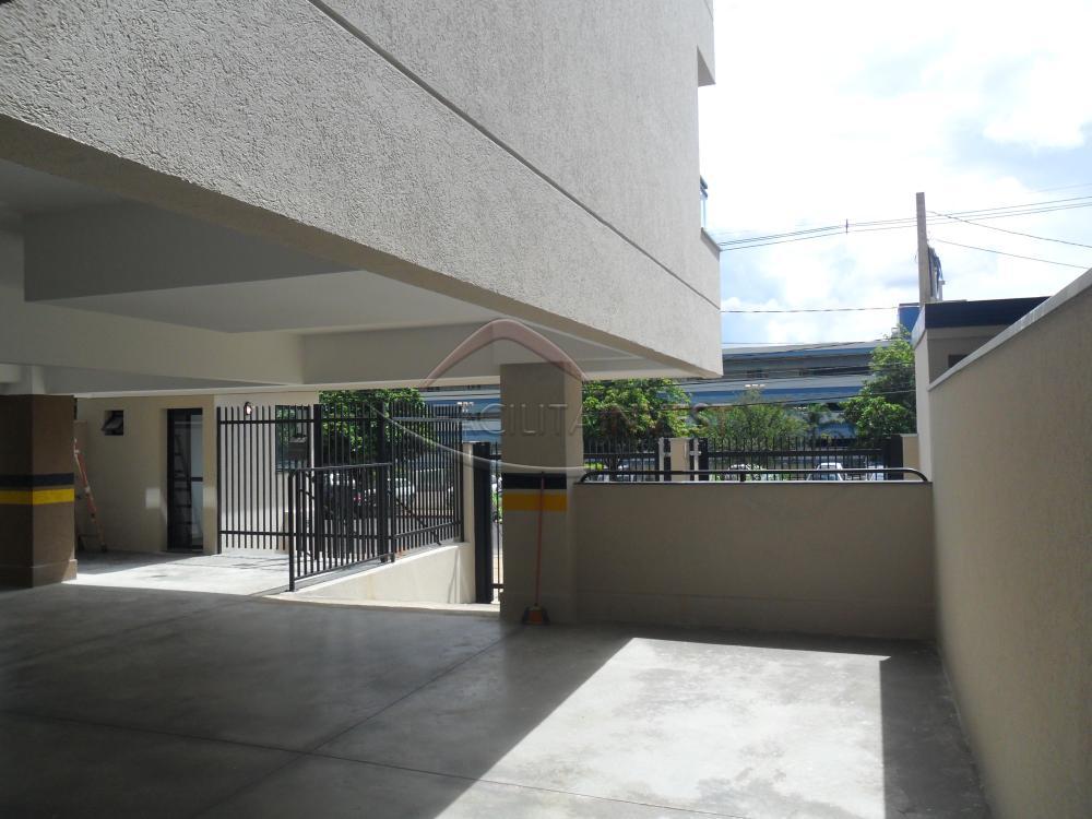 Comprar Apartamentos / Apart. Padrão em Ribeirão Preto apenas R$ 195.000,00 - Foto 16