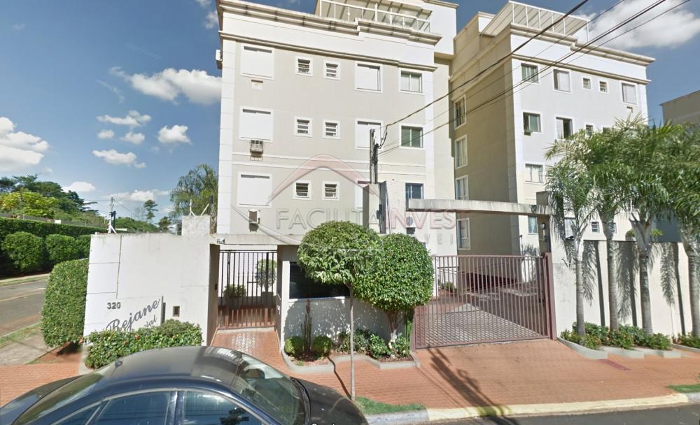 Comprar Apartamentos / Cobertura em Ribeirão Preto apenas R$ 245.000,00 - Foto 21