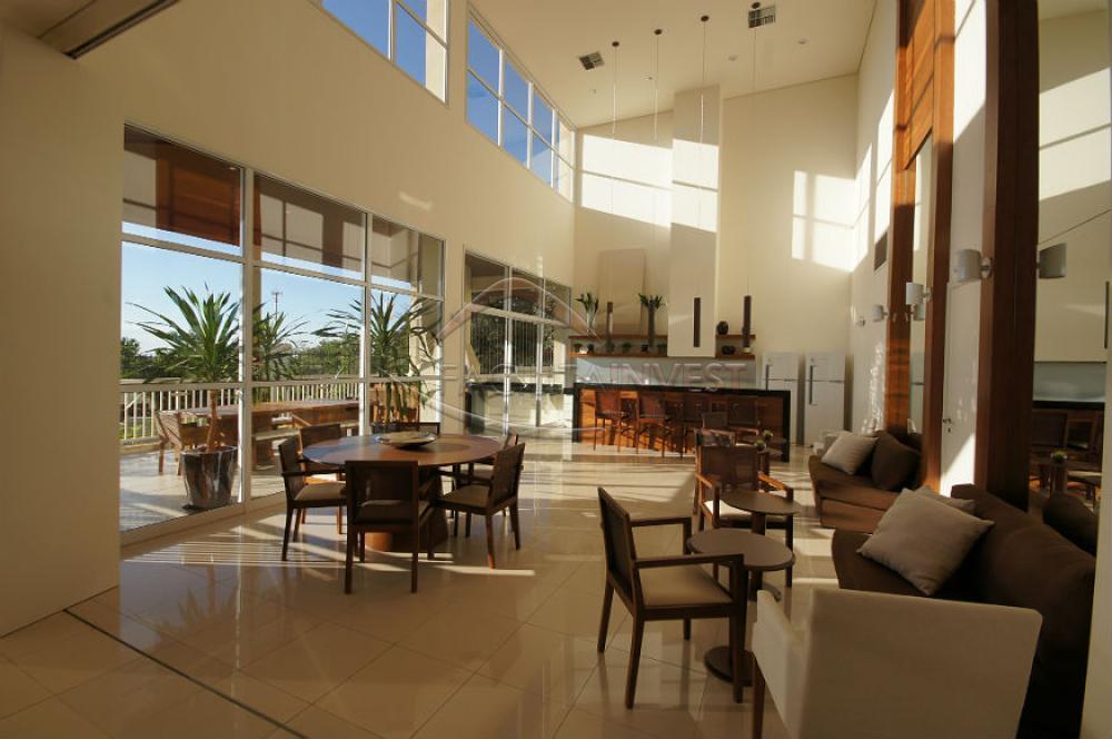 Comprar Casa Condomínio / Casa Condomínio em Ribeirão Preto apenas R$ 1.037.134,00 - Foto 26
