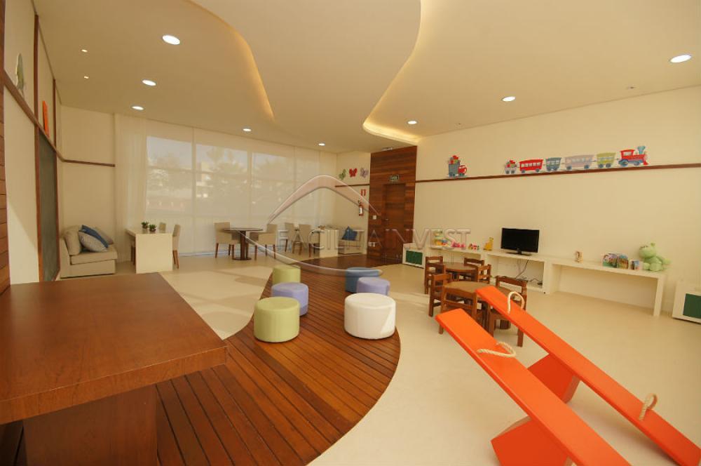 Comprar Casa Condomínio / Casa Condomínio em Ribeirão Preto apenas R$ 1.037.134,00 - Foto 33