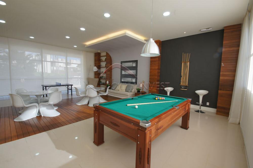 Comprar Casa Condomínio / Casa Condomínio em Ribeirão Preto apenas R$ 1.037.134,00 - Foto 30