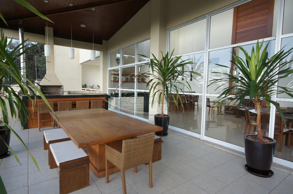 Comprar Casa Condomínio / Casa Condomínio em Ribeirão Preto apenas R$ 1.037.134,00 - Foto 27