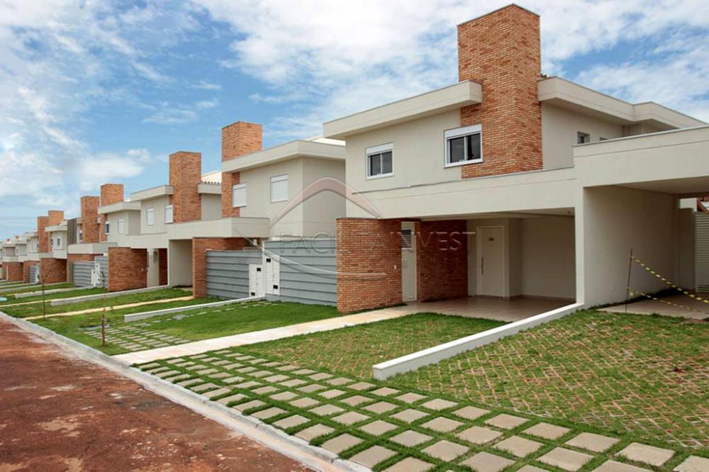 Comprar Casa Condomínio / Casa Condomínio em Ribeirão Preto apenas R$ 890.000,00 - Foto 1