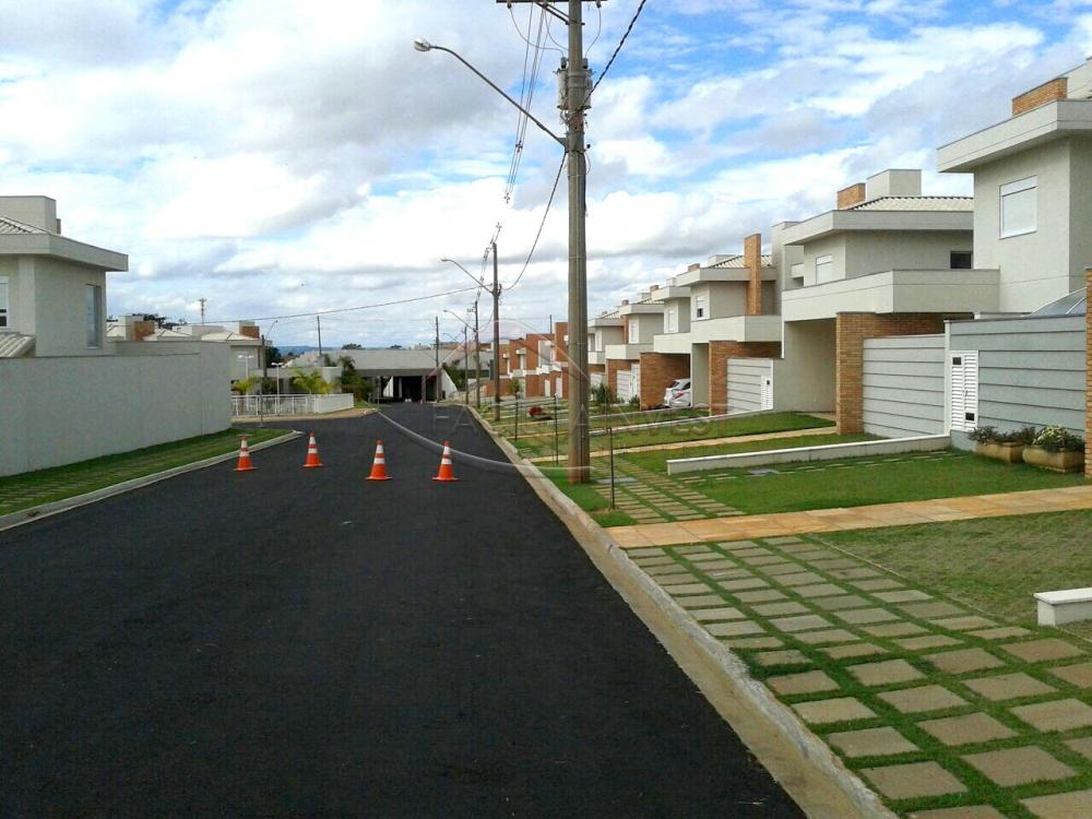 Comprar Casa Condomínio / Casa Condomínio em Ribeirão Preto apenas R$ 890.000,00 - Foto 2