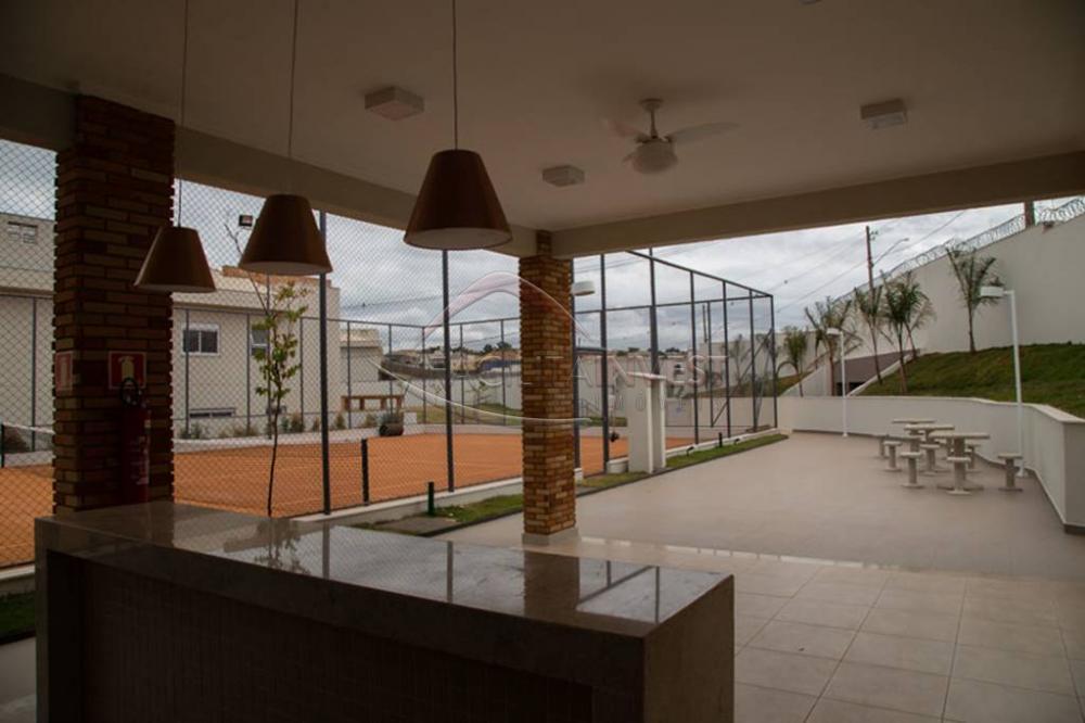 Comprar Casa Condomínio / Casa Condomínio em Ribeirão Preto apenas R$ 1.037.134,00 - Foto 23