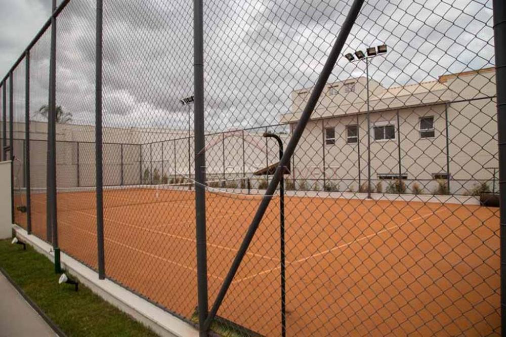 Comprar Casa Condomínio / Casa Condomínio em Ribeirão Preto apenas R$ 1.037.134,00 - Foto 25