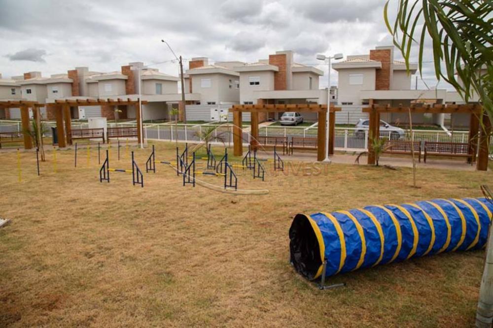 Comprar Casa Condomínio / Casa Condomínio em Ribeirão Preto apenas R$ 890.000,00 - Foto 17
