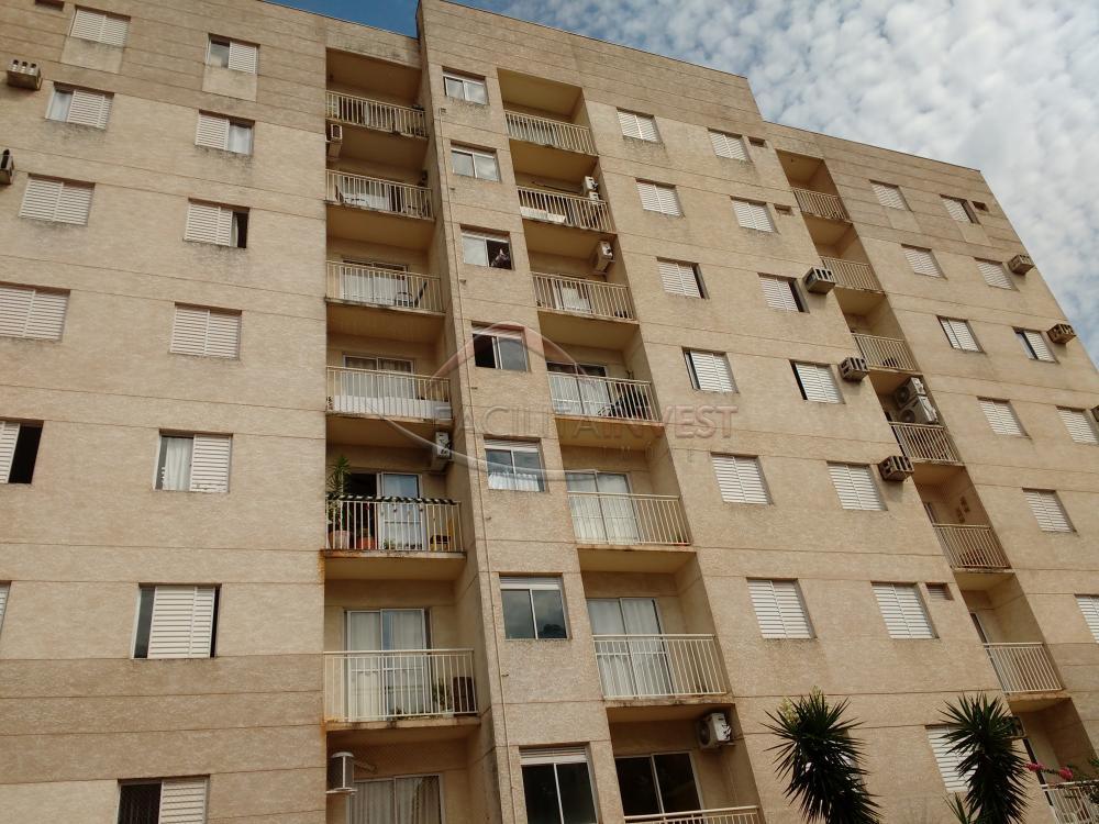 Comprar Apartamentos / Apart. Padrão em Ribeirão Preto apenas R$ 210.000,00 - Foto 2