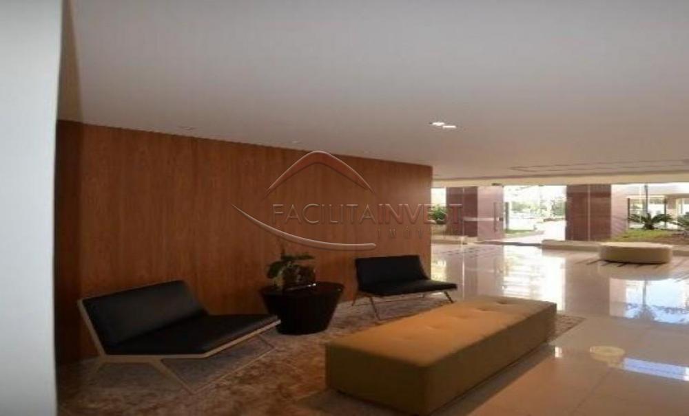 Comprar Apartamentos / Apart. Padrão em Ribeirão Preto apenas R$ 1.050.000,00 - Foto 29