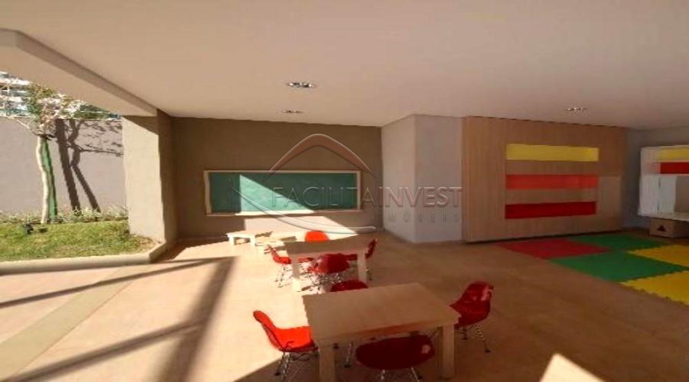 Comprar Apartamentos / Apart. Padrão em Ribeirão Preto apenas R$ 1.050.000,00 - Foto 30