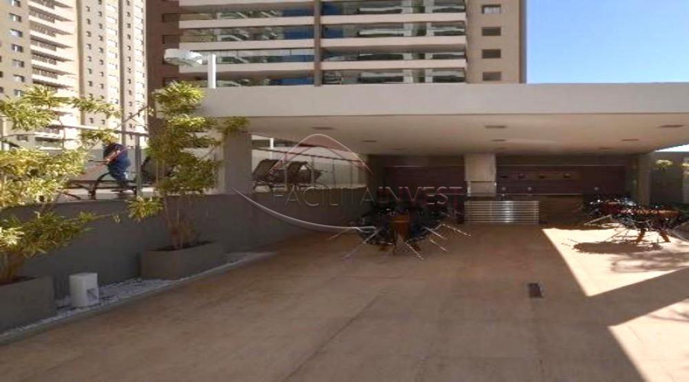 Comprar Apartamentos / Apart. Padrão em Ribeirão Preto apenas R$ 1.050.000,00 - Foto 33
