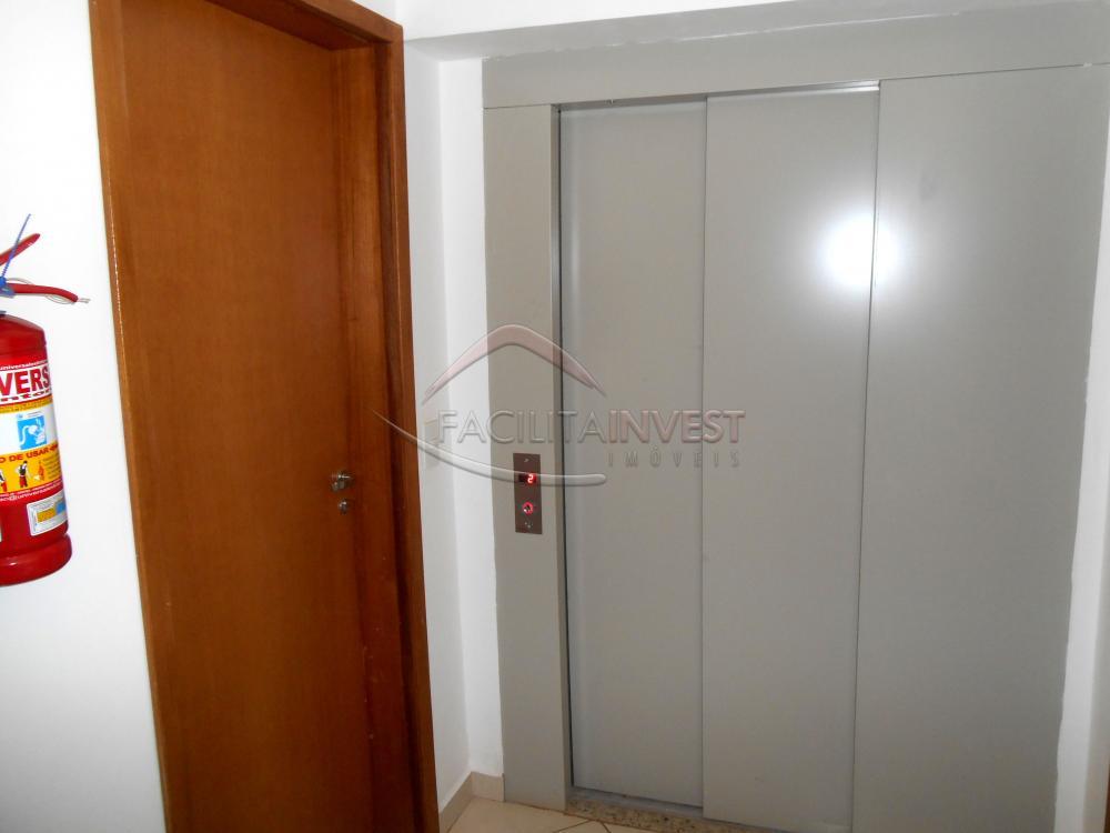Comprar Apartamentos / Apart. Padrão em Ribeirão Preto apenas R$ 215.000,00 - Foto 3