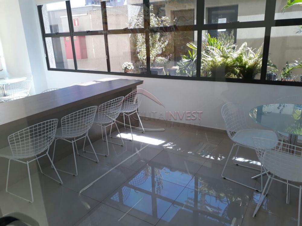 Comprar Apartamentos / Apart. Padrão em Ribeirão Preto apenas R$ 270.000,00 - Foto 14