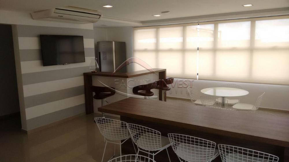 Comprar Apartamentos / Apart. Padrão em Ribeirão Preto apenas R$ 270.000,00 - Foto 13