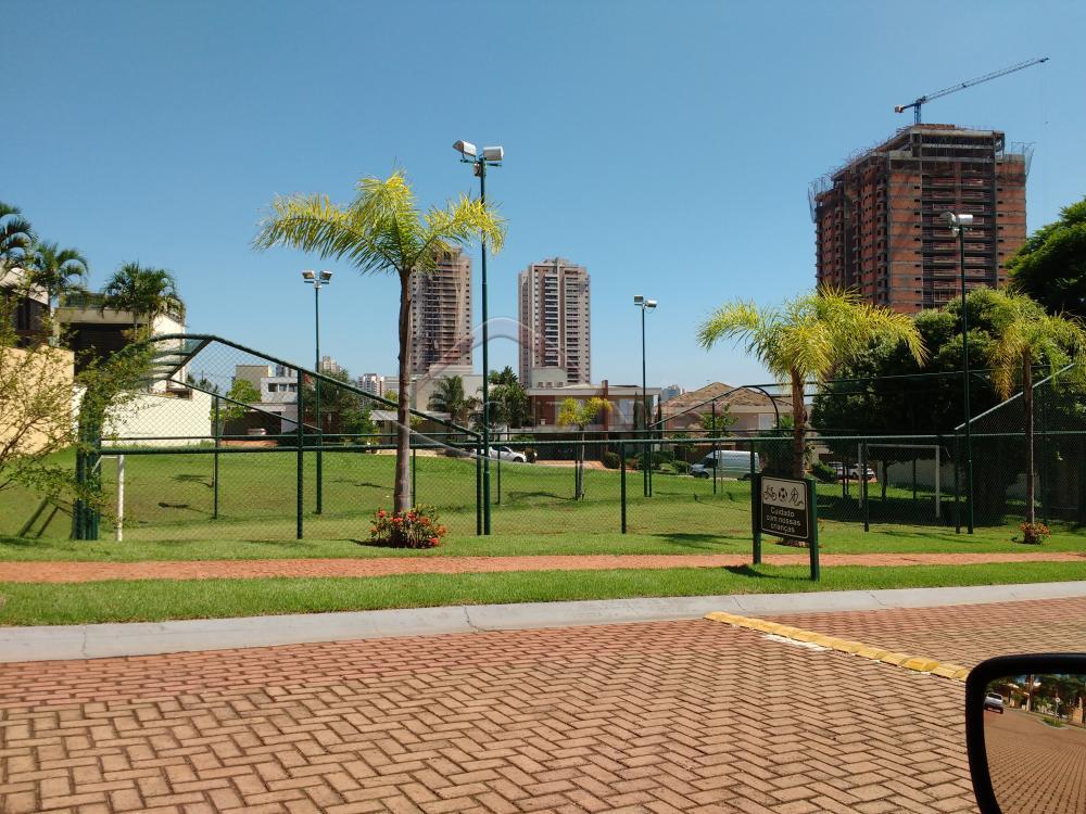 Alugar Casa Condomínio / Casa Condomínio em Ribeirão Preto apenas R$ 11.000,00 - Foto 6