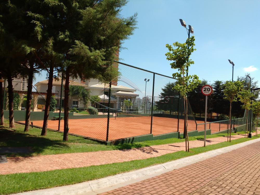 Alugar Casa Condomínio / Casa Condomínio em Ribeirão Preto apenas R$ 11.000,00 - Foto 7