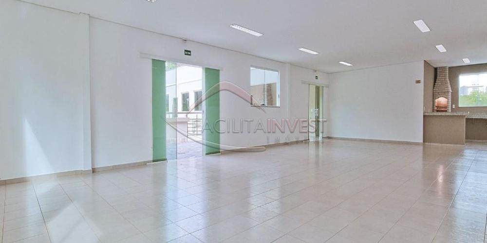 Alugar Apartamentos / Apart. Padrão em Ribeirão Preto apenas R$ 1.000,00 - Foto 12