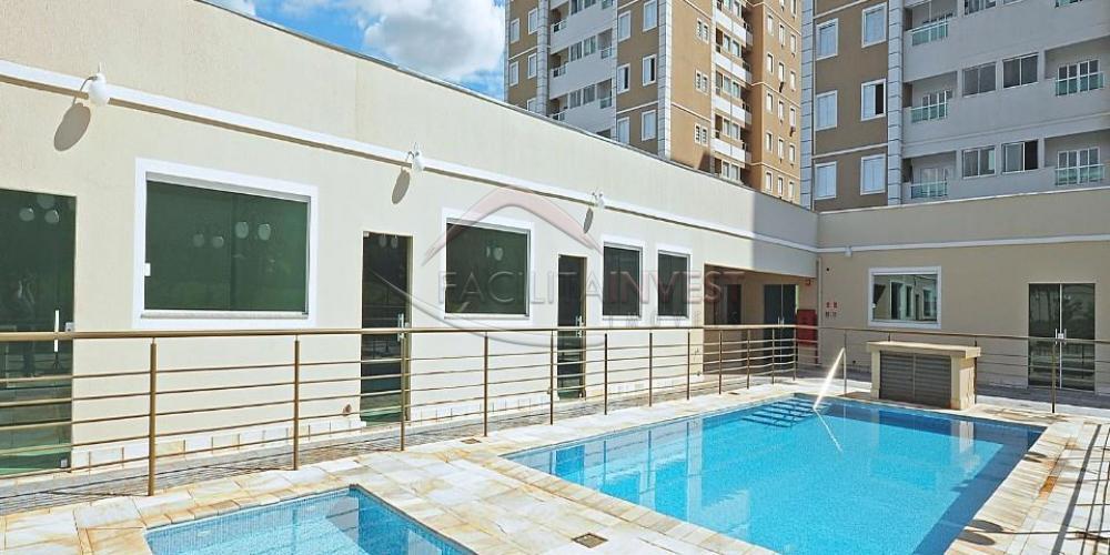 Alugar Apartamentos / Apart. Padrão em Ribeirão Preto apenas R$ 1.000,00 - Foto 14