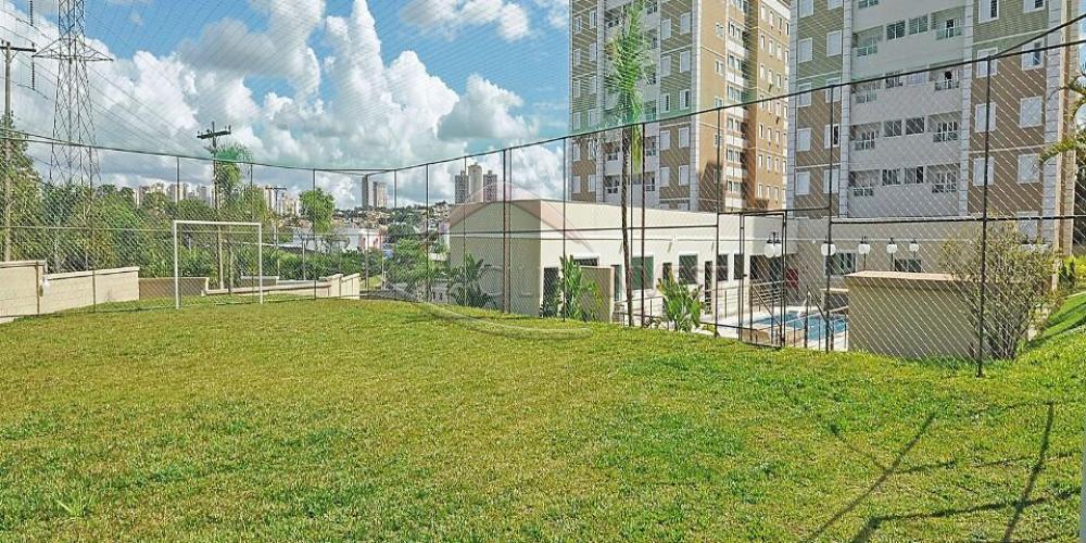 Alugar Apartamentos / Apart. Padrão em Ribeirão Preto apenas R$ 1.000,00 - Foto 16
