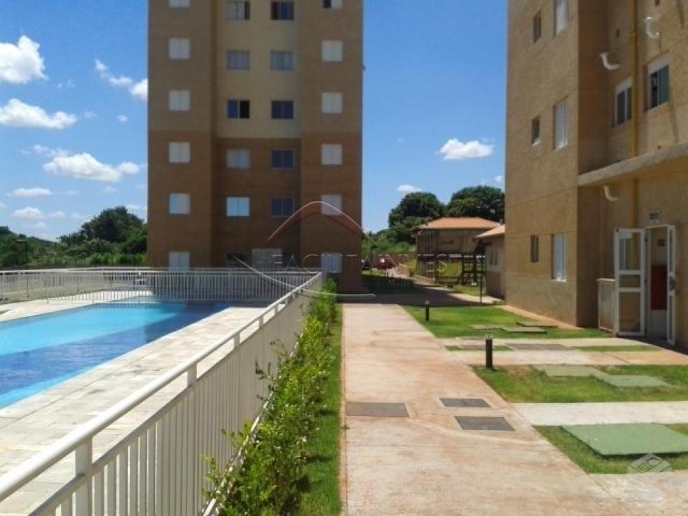 Comprar Apartamentos / Apart. Padrão em Ribeirão Preto apenas R$ 233.000,00 - Foto 9