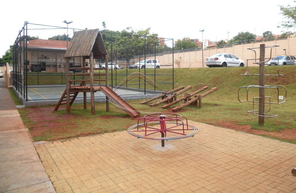 Comprar Apartamentos / Apart. Padrão em Ribeirão Preto apenas R$ 233.000,00 - Foto 13