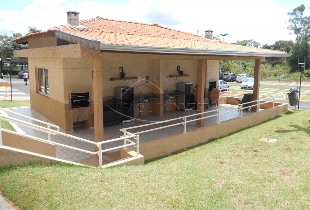 Comprar Apartamentos / Apart. Padrão em Ribeirão Preto apenas R$ 233.000,00 - Foto 10