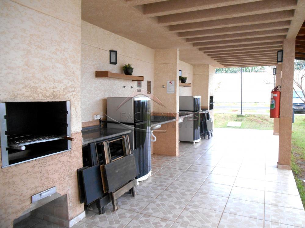 Comprar Apartamentos / Apart. Padrão em Ribeirão Preto apenas R$ 233.000,00 - Foto 11