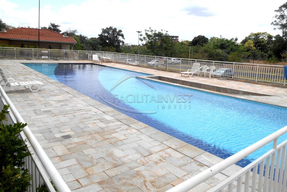 Comprar Apartamentos / Apart. Padrão em Ribeirão Preto apenas R$ 233.000,00 - Foto 7
