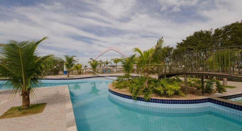Comprar Casa Condomínio / Casa Condomínio em Ribeirão Preto apenas R$ 460.000,00 - Foto 20