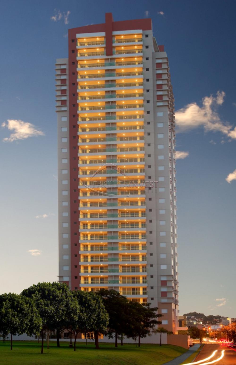 Comprar Apartamentos / Cobertura em Ribeirão Preto apenas R$ 1.750.000,00 - Foto 24