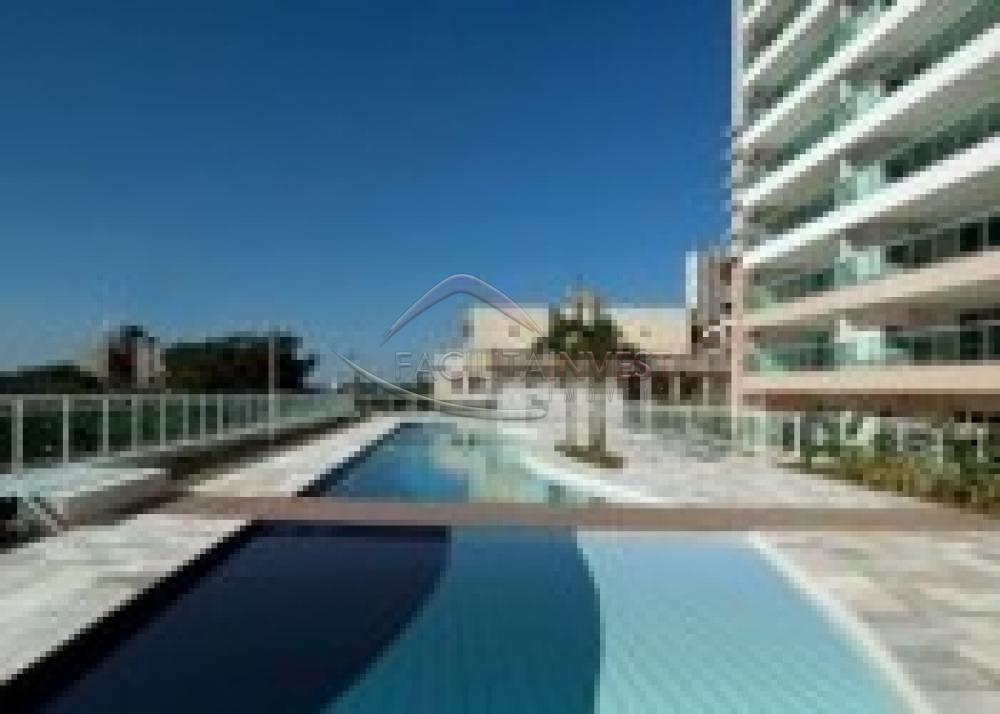 Comprar Apartamentos / Cobertura em Ribeirão Preto apenas R$ 1.750.000,00 - Foto 25