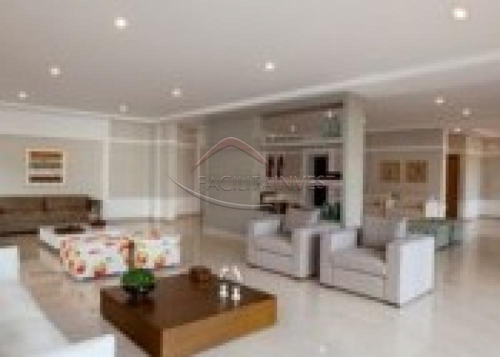 Comprar Apartamentos / Cobertura em Ribeirão Preto apenas R$ 1.750.000,00 - Foto 26