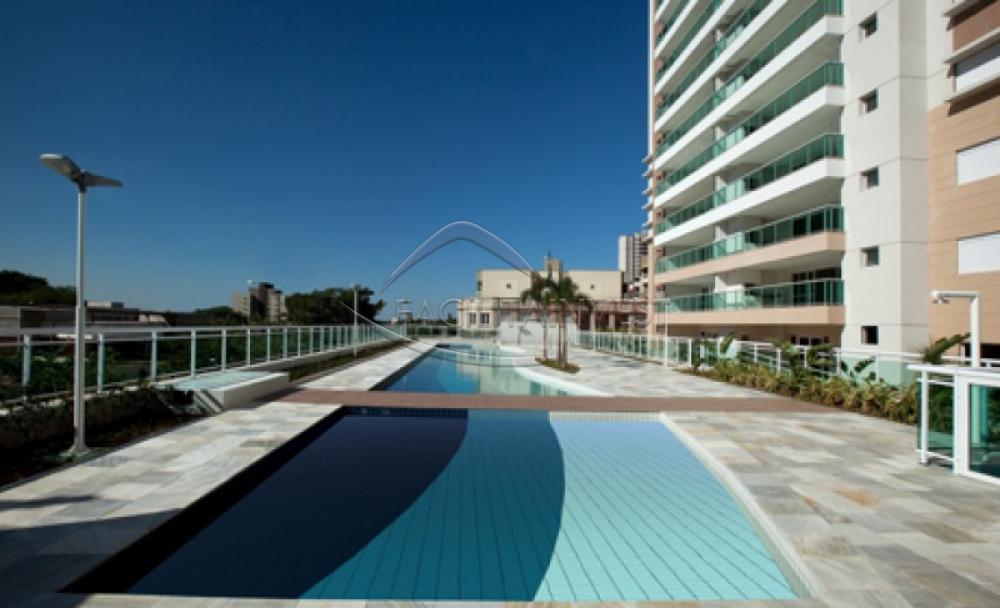 Comprar Apartamentos / Cobertura em Ribeirão Preto apenas R$ 1.750.000,00 - Foto 30