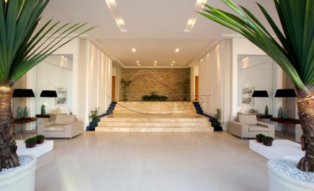 Comprar Apartamentos / Cobertura em Ribeirão Preto apenas R$ 1.750.000,00 - Foto 27