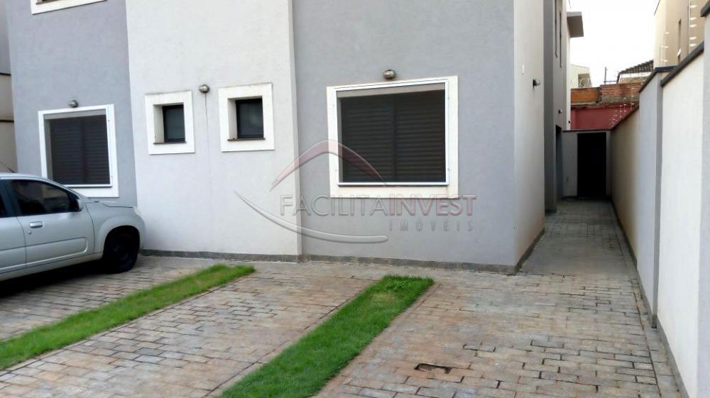 Alugar Apartamentos / Apart. Padrão em Ribeirão Preto apenas R$ 1.350,00 - Foto 14