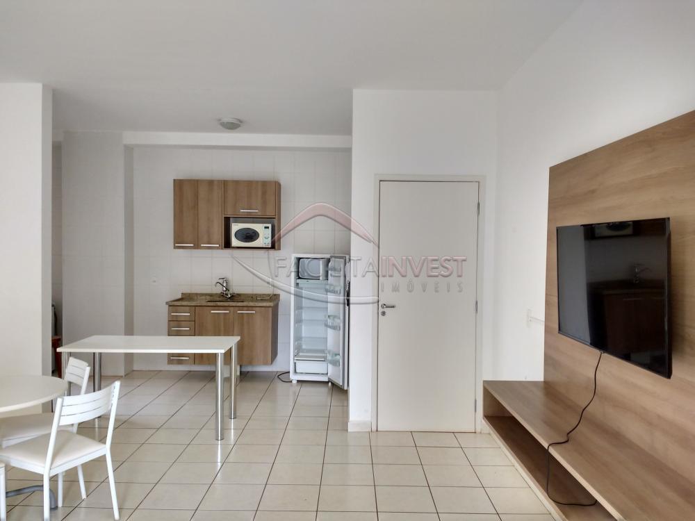 Alugar Apartamentos / Apart. Padrão em Ribeirão Preto apenas R$ 1.200,00 - Foto 24