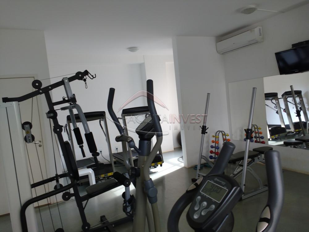Alugar Apartamentos / Apart. Padrão em Ribeirão Preto apenas R$ 1.200,00 - Foto 27