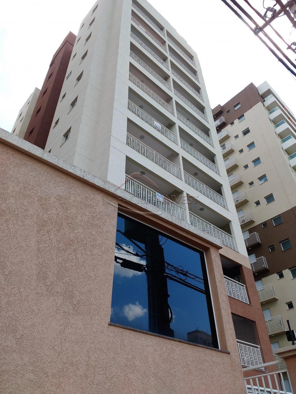 Alugar Apartamentos / Apart. Padrão em Ribeirão Preto apenas R$ 980,00 - Foto 11