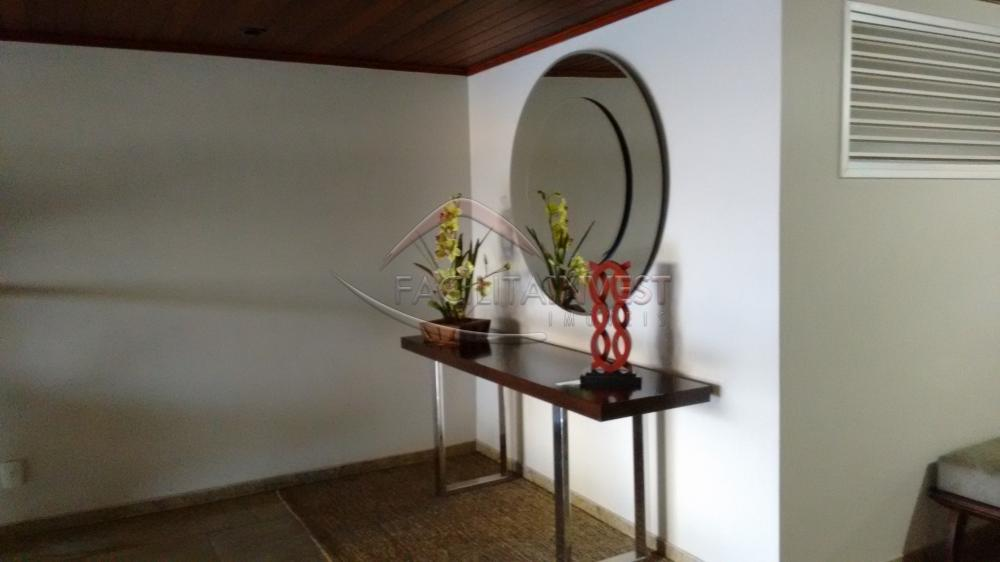 Alugar Apartamentos / Apart. Padrão em Ribeirão Preto apenas R$ 1.600,00 - Foto 23