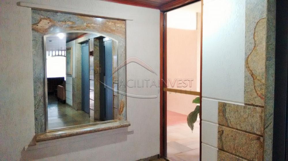 Alugar Apartamentos / Apart. Padrão em Ribeirão Preto apenas R$ 1.600,00 - Foto 22