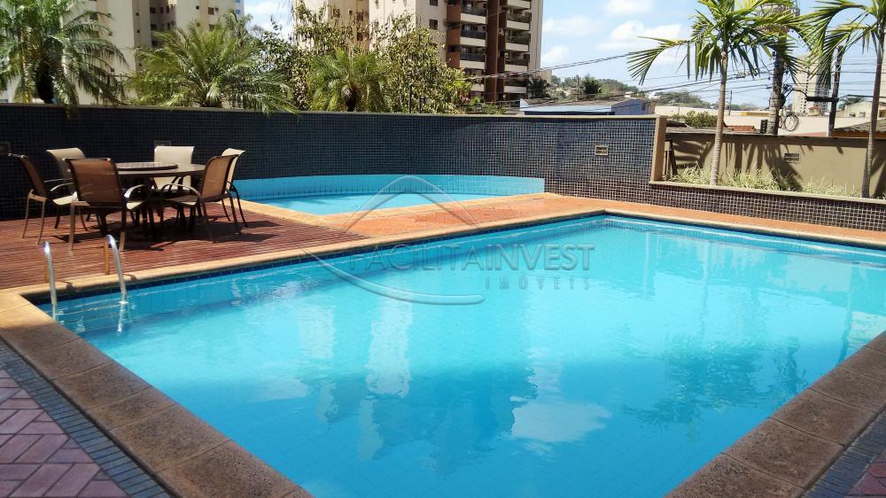 Alugar Apartamentos / Apart. Padrão em Ribeirão Preto apenas R$ 1.600,00 - Foto 25