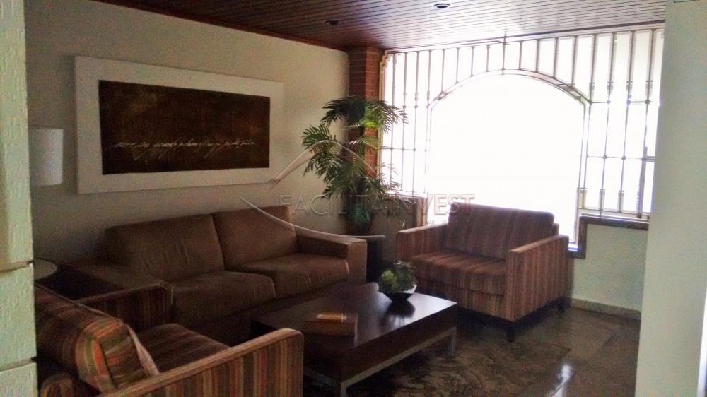 Alugar Apartamentos / Apart. Padrão em Ribeirão Preto apenas R$ 1.600,00 - Foto 21