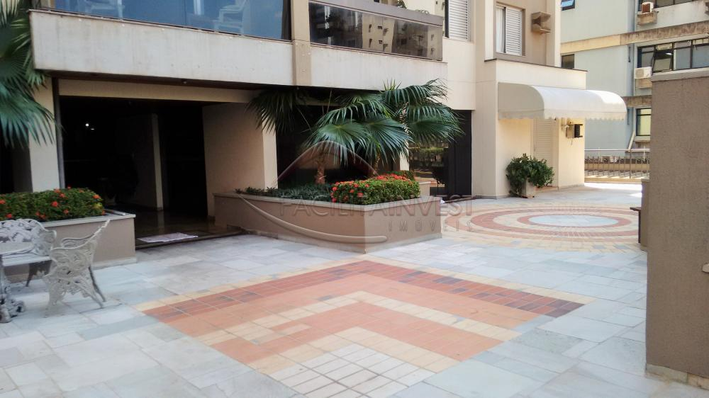 Alugar Apartamentos / Apart. Padrão em Ribeirão Preto apenas R$ 1.600,00 - Foto 28