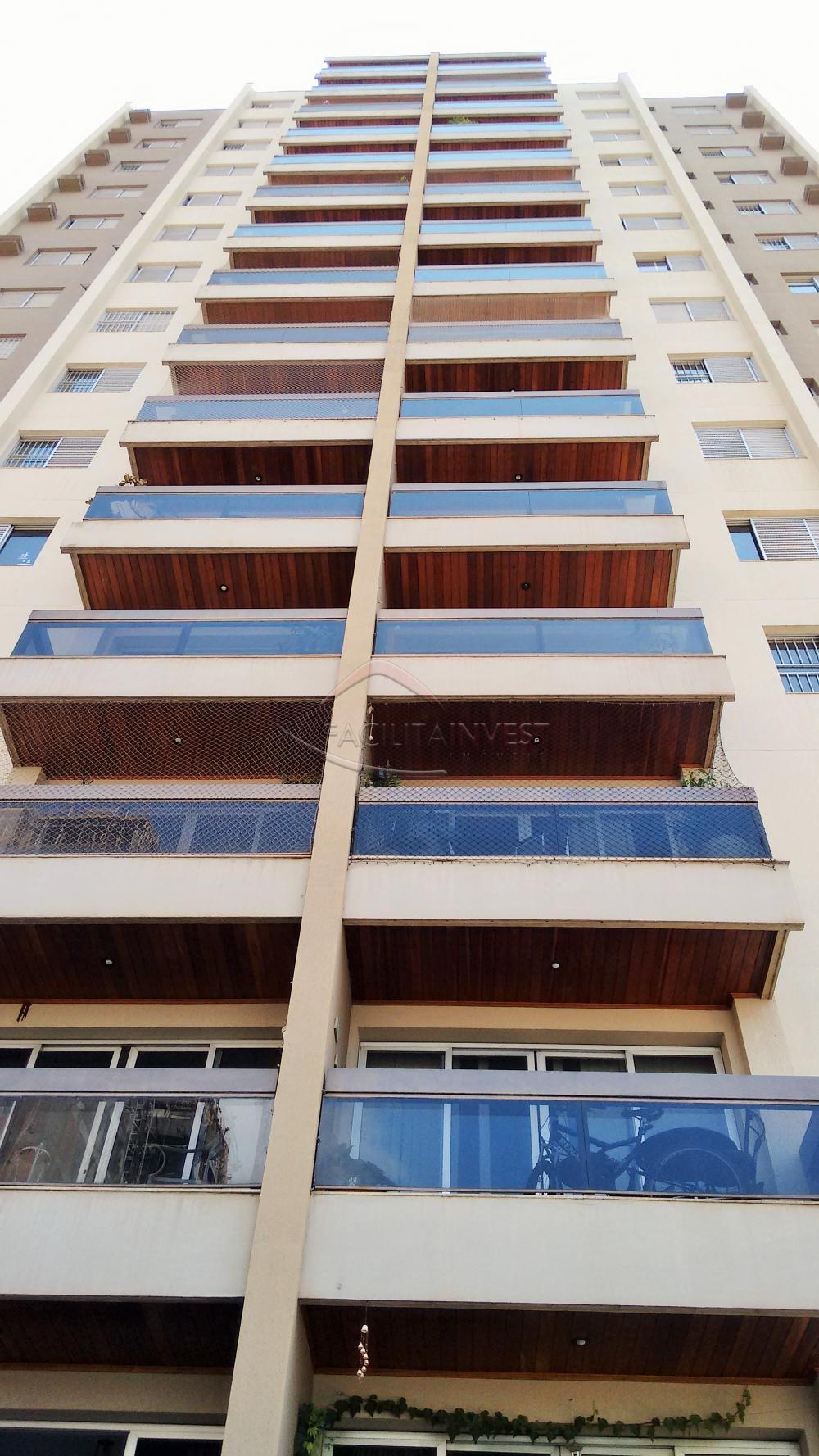 Alugar Apartamentos / Apart. Padrão em Ribeirão Preto apenas R$ 1.600,00 - Foto 26