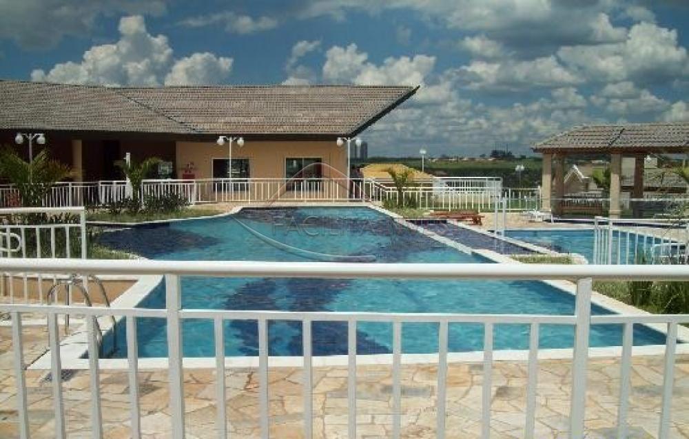 Comprar Casa Condomínio / Casa Condomínio em Ribeirão Preto apenas R$ 1.380.000,00 - Foto 12