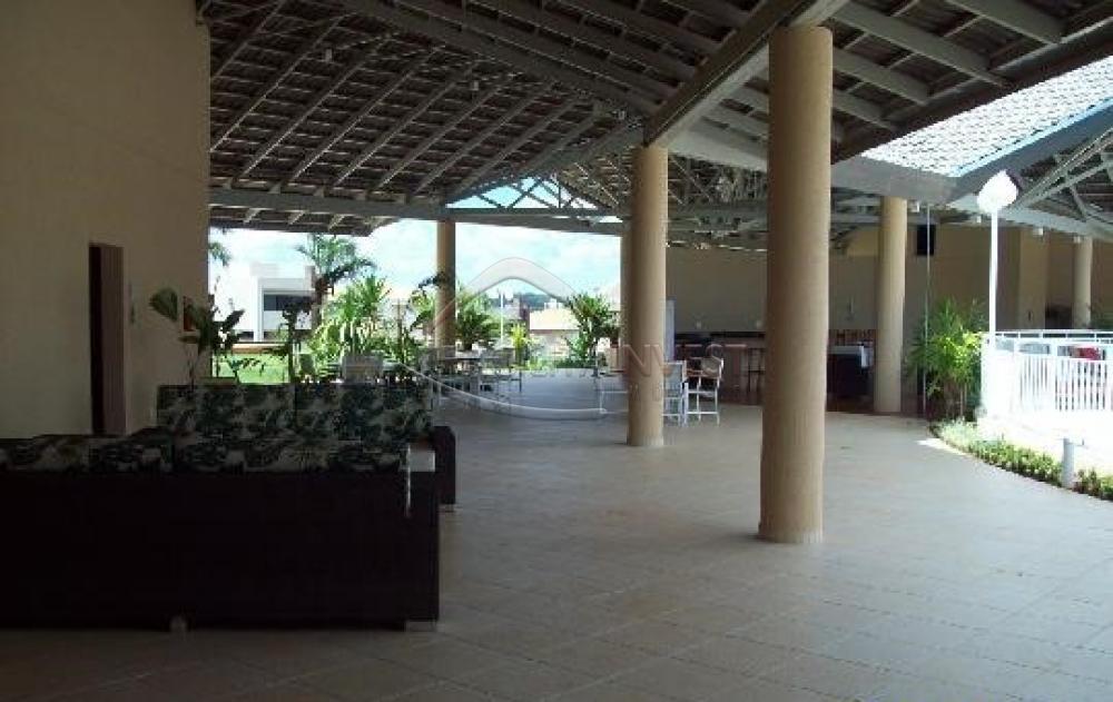 Comprar Casa Condomínio / Casa Condomínio em Ribeirão Preto apenas R$ 1.790.000,00 - Foto 19